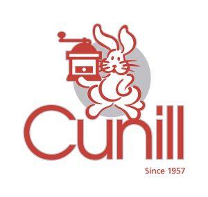 1429240640_cunill