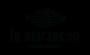 La_Marzocco_handmade_vert-pos