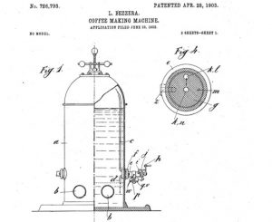 bezzera-patent_5501
